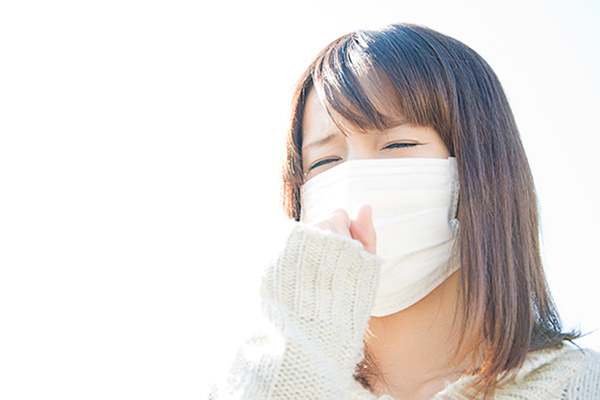 Personalized Allergic Rhinitis Treatment to Ease Patient Concerns
